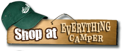 Shop directly from the Camp Horseshoe Packing List online at the Everything Camper Website. Click Here To Start Shopping!