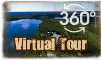 View Our 360 Virtual Tour